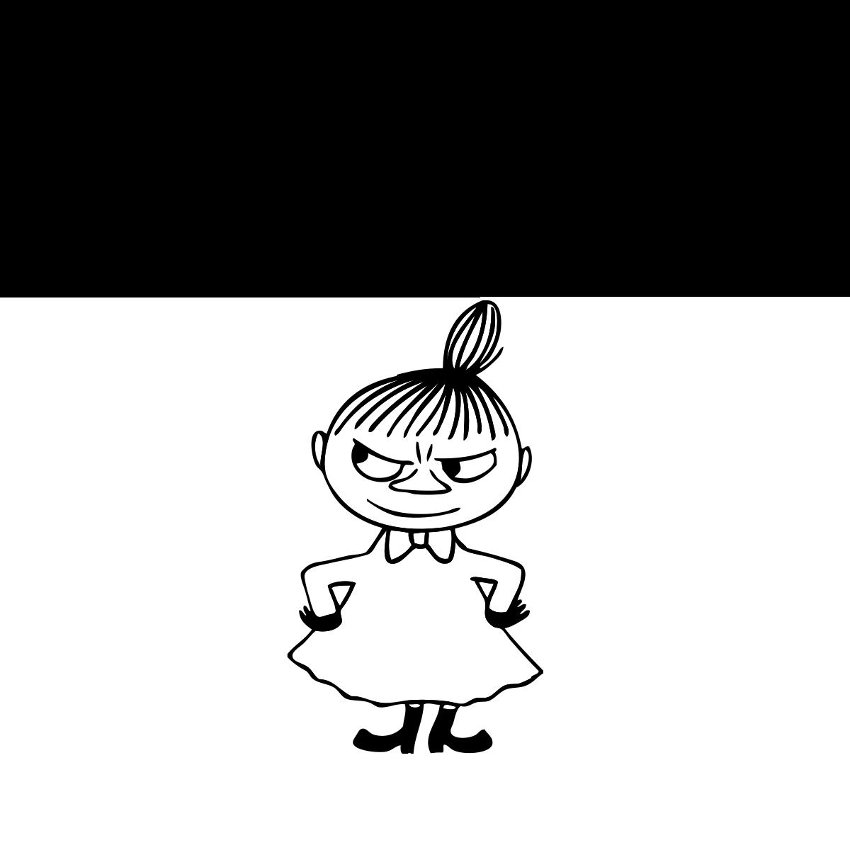 Pikku Myy