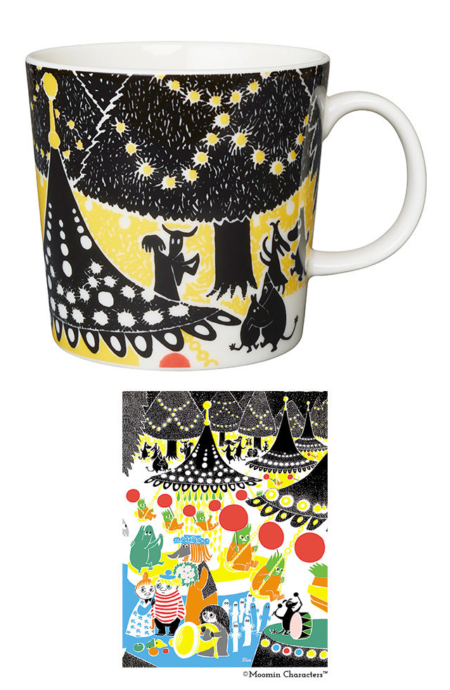 53-Moomin-mug-Hurray