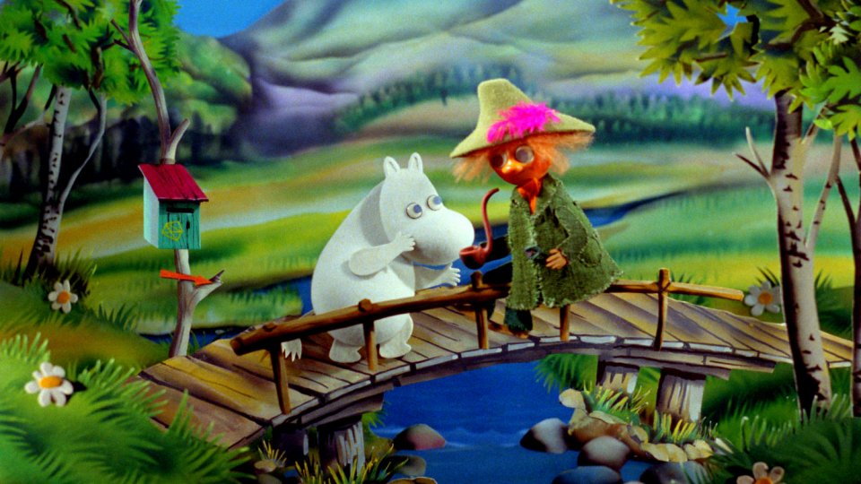 ep14b_Polish_Puppet_Moomin_show_Groke