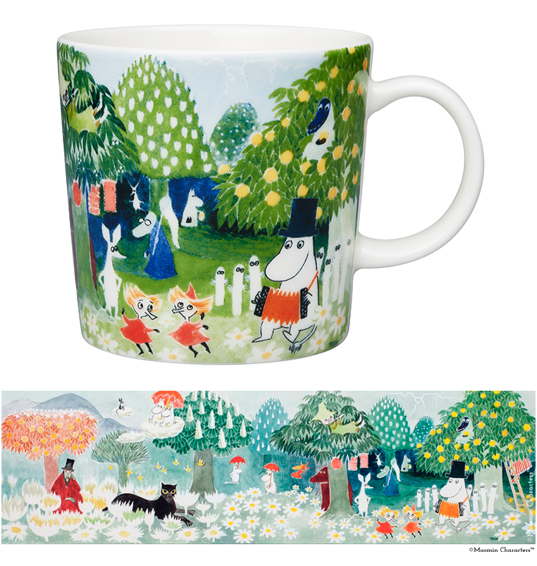 80-Moomin-mug-Moominvalley-2017