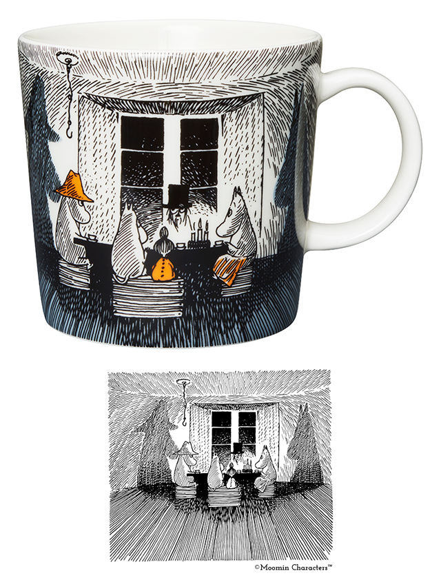 81-Moomin-mug-True-to-its-origins (1)