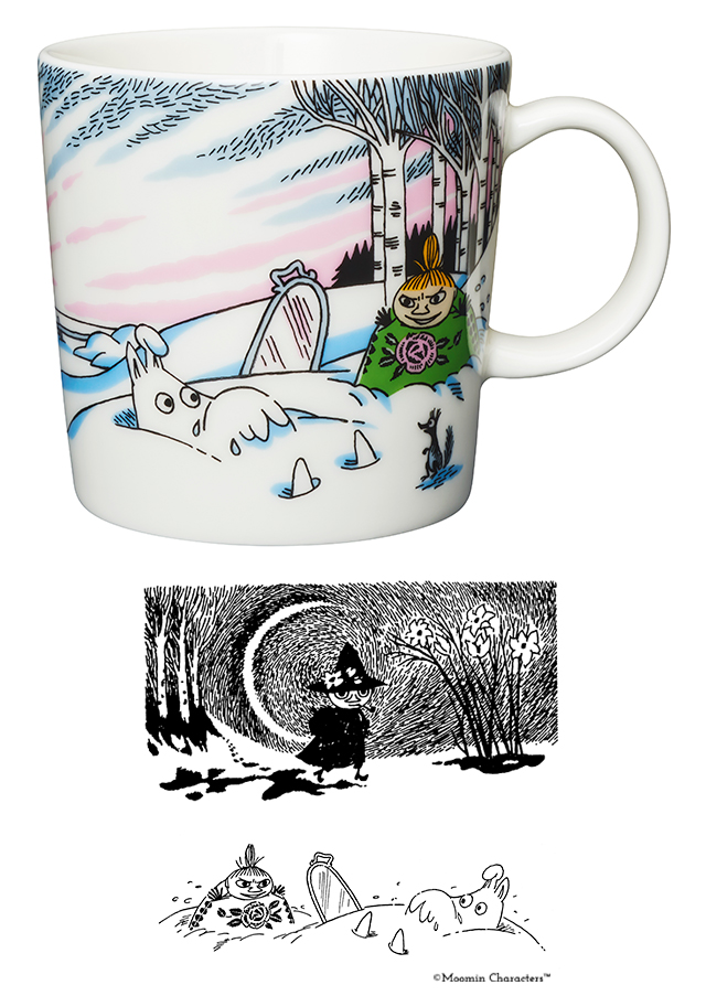 82-Moomina-mug-Spring-winter