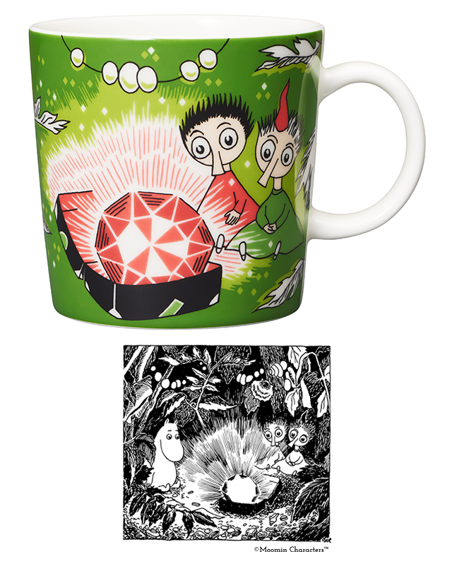 83-Moominmug-Thingumy-and-Bob