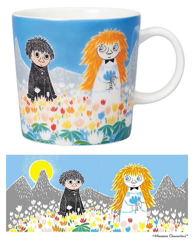 86-Moomin-Mug-Friendship