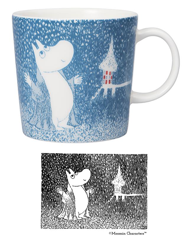 88-Moomin-mug-Lightsnowfall
