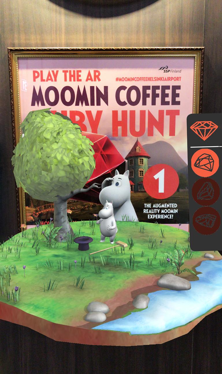 Moomin_Coffee_Helsinki_Airport_Ruby_Hunt_Screen