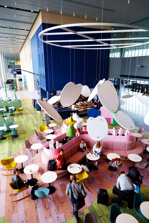 Moomin_Coffee_Helsinki_Airport_Whole_Cafe-960x1440