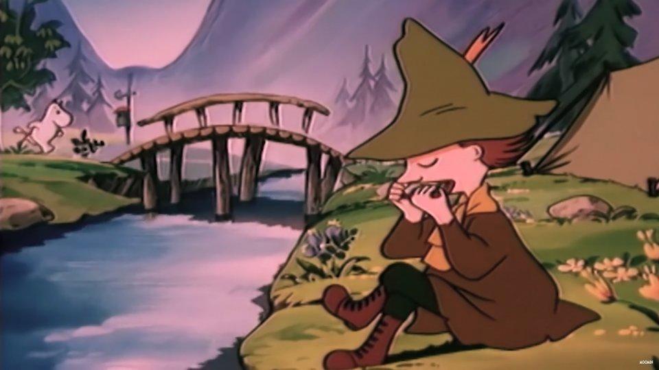 Adventures_from_Moominvalley_1990_Moomin_Snufkin_Bridge_TV