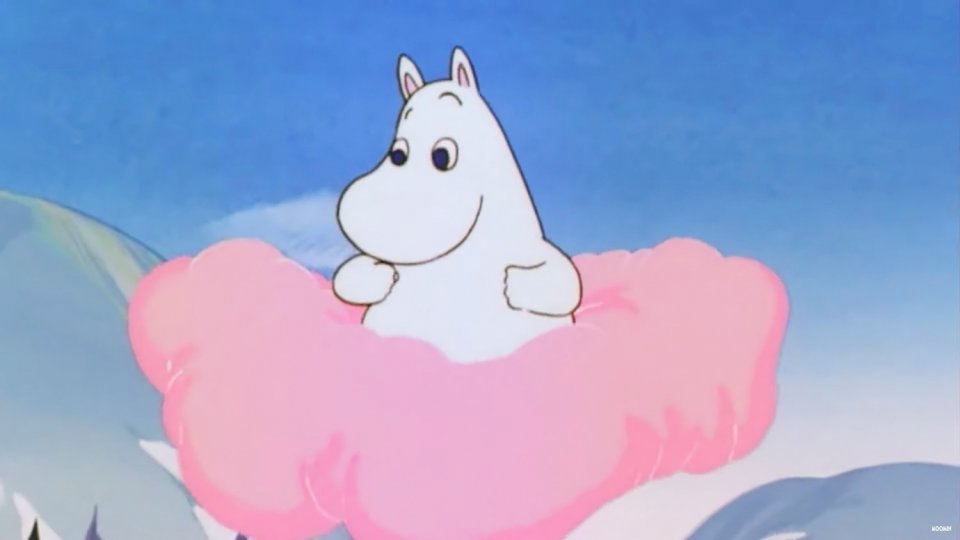Adventures_from_Moominvalley_1990_Moomintroll_TV