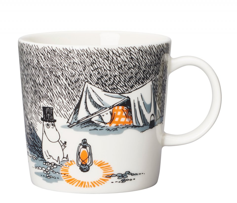Moomin_Arabia_Sleep_Well_Mug_True_to_its_origins
