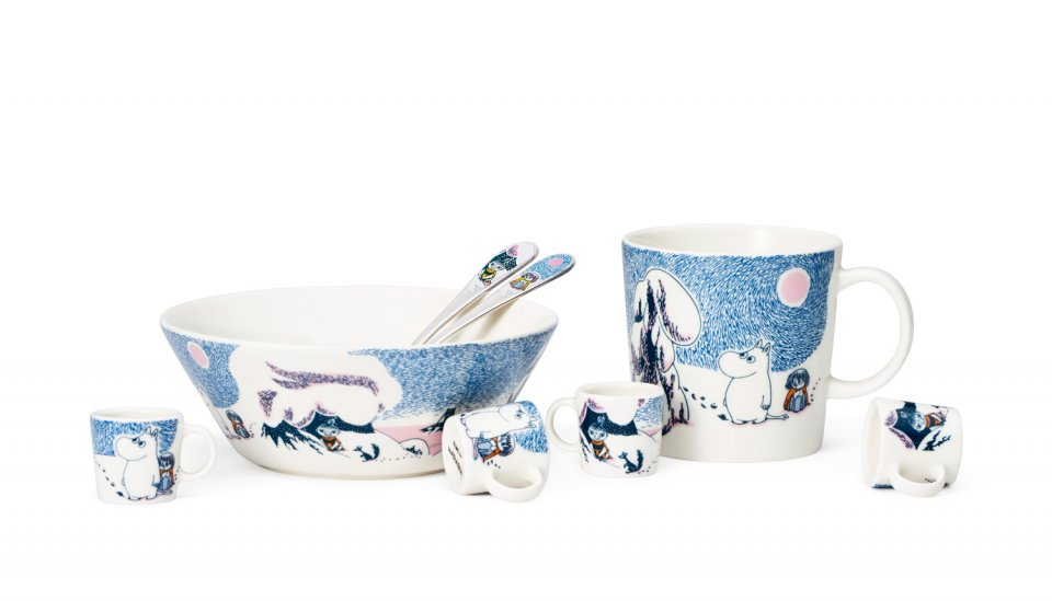 Tykkylumi_Crown_Head_Snow_Collection_Arabia_Moomin